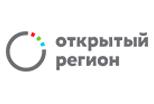 Портал - Открытый регион